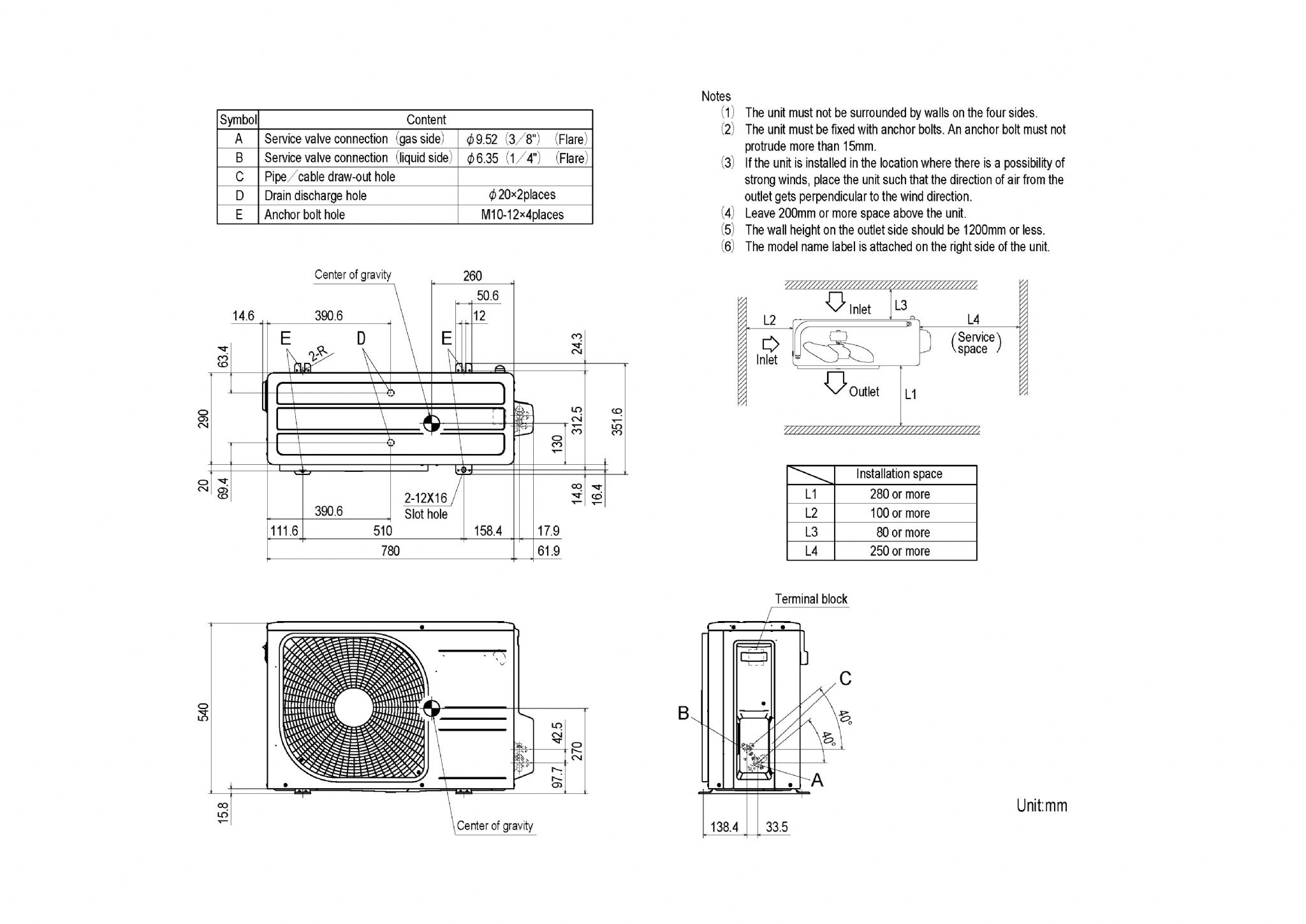 mitsubishi air conditioner wiring diagram wiring diagram 2001 Mitsubishi Eclipse Wiring-Diagram mitsubishi air conditioner wiring diagram